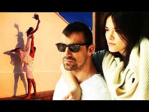 Xxx Mp4 İbrahim Çelikkol Y Su Esposa Mihre Çelikkol En Vacaciones En Paris 3gp Sex