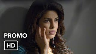 Quantico 1x06 Season 1 Episode 6 Promo