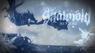 SKÁLMÖLD - Að Vetri (Official Lyric Video) | Napalm Records