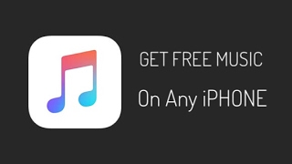iPhone Mein Gaana kaise Download Karein? [FREE] [HINDI]