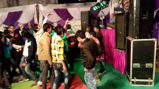 images Meena Dance Pg Collage Rajgarh