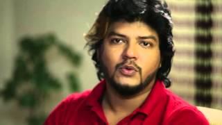 Bangla natok /  NIL KONTHO PAKHIR KHOJE / Script & direction RAWNAK HASAN