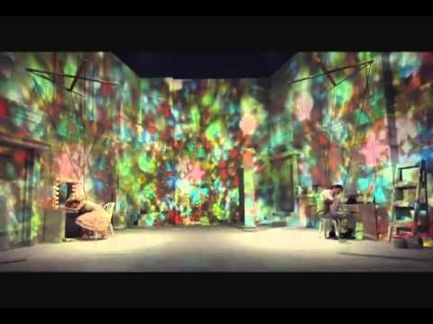 Xxx Mp4 Love Love Love FT Island Music Video Downlaod HD 3gp Sex