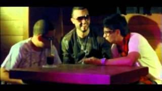 Chencho y Maldy ft.