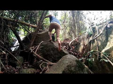Xxx Mp4 Langvoku Waterfall Dillai Karbi Anglong Fun Time FTL 7 3gp Sex
