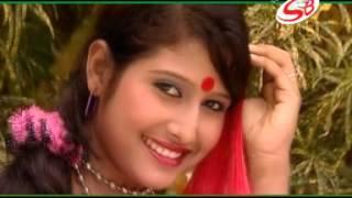 images Bangla Hot Folk Song Barek Boidashi Chakku Maira Coila Geli