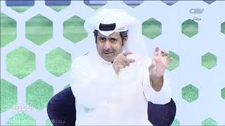 الديربي | استقالات الاتحاد.. وتفاصيل أزمة أنور يعقوب مع العربي