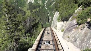 Gelmerbahn decent 720p finished edit.mpg
