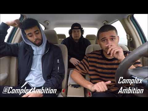 Marshmello x Lil Peep - Spotlight [Official Audio] REACTION REVIEW