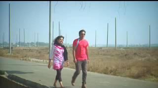 Sharati Jibon Dhore by   Azad Suman ¦¦  Bangla new song  -  saiful Hd