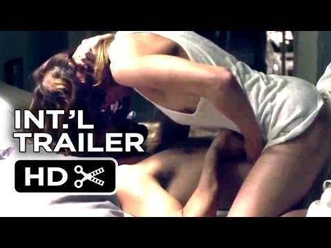 Xxx Mp4 10 000 Km Official Spanish Trailer 1 2014 Romantic Drama HD 3gp Sex