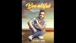 Khudaai  Milind Gaba Full Mp4 Song Video