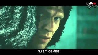 Priest - Trailer HD Subtitrat In Romana
