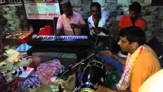 Gaddi nuaala song in himachal prdesh