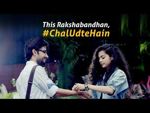 Xxx Mp4 Dear Sis ChalUdteHain Raksha Bandhan Special Blush 3gp Sex