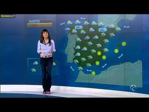 Laura Ferrer 147 09 04 2013
