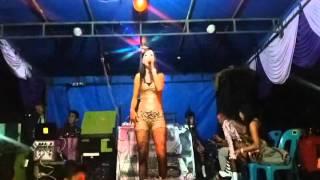 YR MUSIK DANCER   Jakarta Malaysia Vj Risma