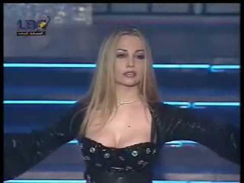 Arap dansöz kizinin orjinal verzionu.m4v