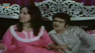 Sultan E Hind Hindi Full Movie || Mohan Choti, Satish Kaul, Mukri || Hindi Movies