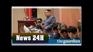 Us announces sanctions on north korea missile makers | News 24H