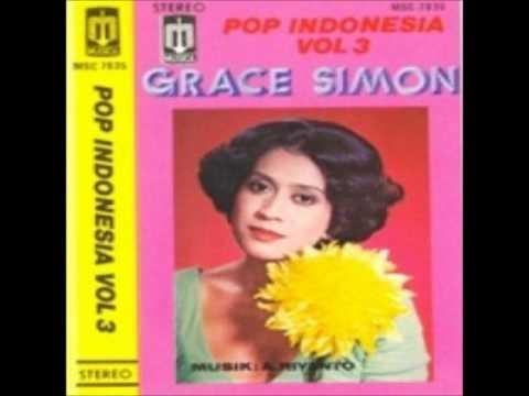 Grace Simon - Selamat Malam Mp3