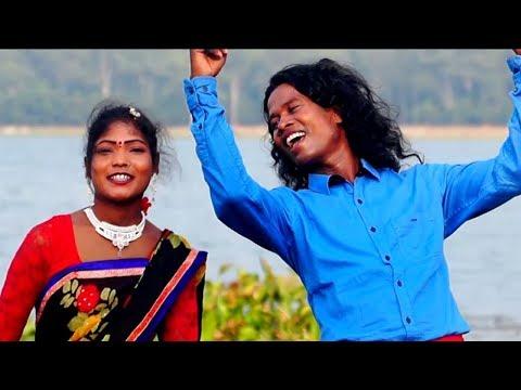 Xxx Mp4 Nagpuri Song 2018 Jamkal Akhra Mei Kavi Kisan Chinta Devi Theth Sadri Geet 3gp Sex