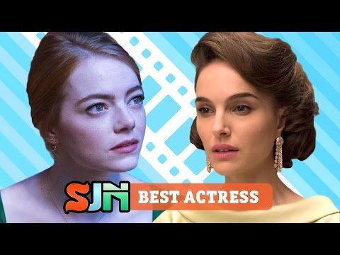 Xxx Mp4 This ONE Actress Can Take Away Emma Stone S Best Actress Oscar 3gp Sex