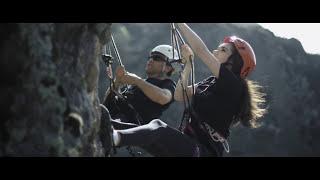 Ummon guruhi - Dengiz | Уммон гурухи - Денгиз