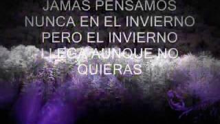 SE NOS ROMPIO EL AMOR_0001.wmv