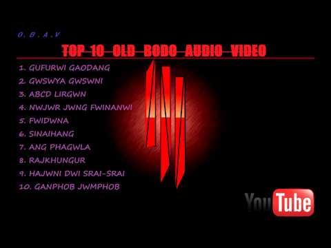 Xxx Mp4 TOP 10 OLD BODO AUDIO VIDEO 3gp Sex