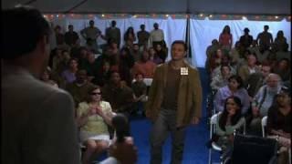 Joshua (2002) - Tent Revival.wmv
