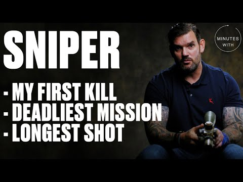 How I Broke The World Record For Longest Kill Minutes With UNILAD