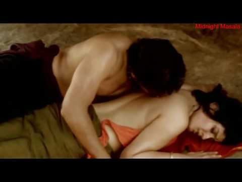 Xxx Mp4 Backless Raveena Tandon And Nagarjuna Make Love Hot Sex Scene 3gp Sex