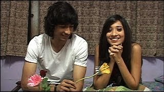 On the occasion of 3rd Anniversary SWARON made promises  to each other - Exclusive