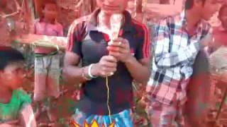 Banla video Juwel khan