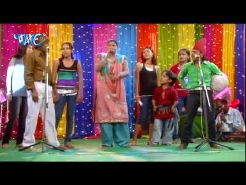 Xxx Mp4 Bhojpuri Hot Dance 2015 लागल बा आग जवानी में Super Star Geeta Rani Hot Song 3gp Sex