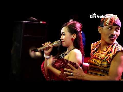 Xxx Mp4 Cinta Ora Sempurna Intan Erlita Naela Nada Live Pangenan Cirebon 3gp Sex
