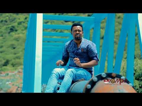 Xxx Mp4 Mallasaa Guutaa Goota Koo NEW 2018 Oromo Music 3gp Sex