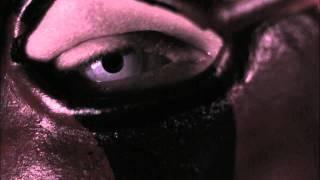 [HD] Masked Kane Return Promo #3 RAW 12/5/11