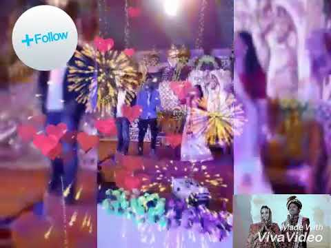 Xxx Mp4 Indian Wedding Dance Performance By Bridegroom S Cousin 3gp Sex