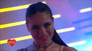 Bailarinas de Pasion de Sabado 9 12 17 Full HD