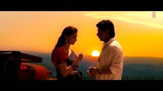 Tera Rastaa Chennai Express Full Video Song HD Shahrukh Khan, Deepika Padukone HD