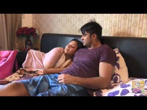 Xxx Mp4 Life Partner Punjabi Funny Video Latest Sammy Naz 3gp Sex