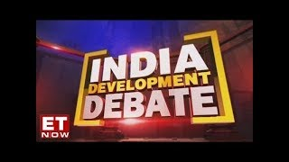 Times Now-VMR Poll | Lok Sabha Elections 2019 | Opinion Poll 2019 | India Development Debate