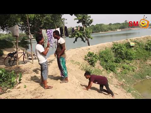 Xxx Mp4 Must Watch New Funny😂 😂Comedy Videos 2019 Episode 39 Funny Vines SM TV 3gp Sex