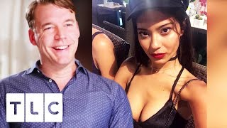 Rich American Man Financially Supports His 22 Year Old Brazilian Fiancé | 90 Day Fiancé