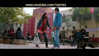 Katiya Karoon full *HD PROMO* from Rockstar hindi movie 2011 FT. Ranbir Kapoor