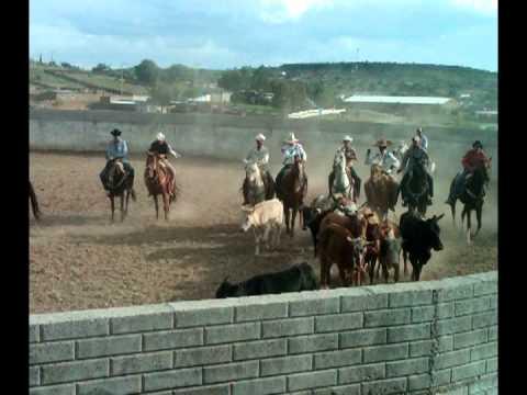 Mi pueblito Corrales Sombrerete Zacatecas.