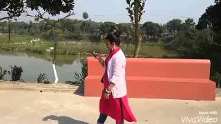 BENGALI POEM  ''KAJLA DIDI''