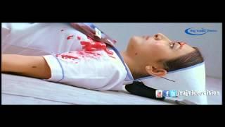 Ashoka Full Movie Part 9